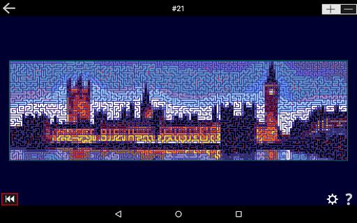 PathPix Max  screenshots 7