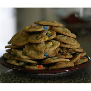 Bake Store Sugar Cookies