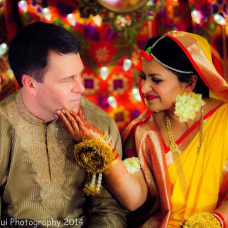Wedding photographer Moni Siddiqui (siddiqui). Photo of 28.03.2014