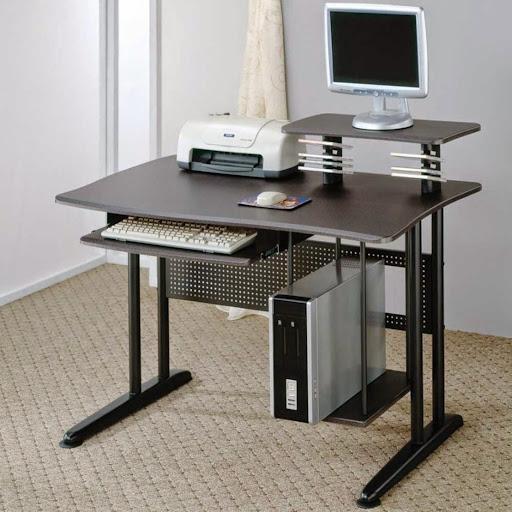 Top 10 mẫu bàn máy tính hiện đại bán chạy nhất hiện nay