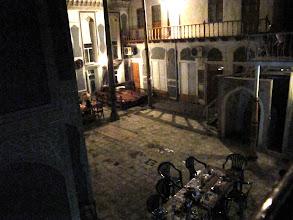 Photo: Day 162 - Grand Nodirbek's  Courtyard #3