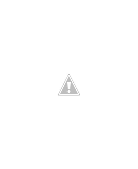 salfetka krjuchkom s rozami