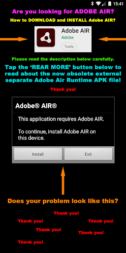Air 4 Android Apk 1