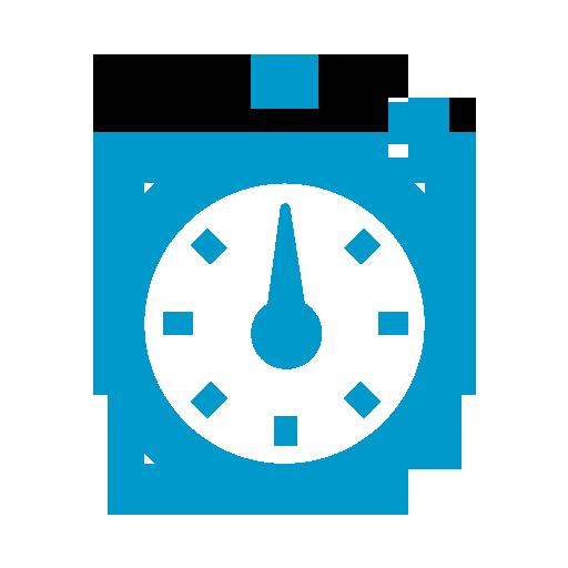 Time Control (app)