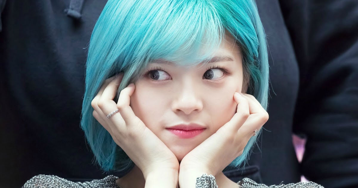 jeongyeon-featured-image