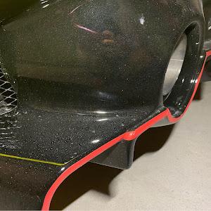 スイフトスポーツ ZC33S ZC33S セーフティパッケージのカスタム事例画像 ガチャピンさんの2019年10月11日00:02の投稿