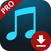 Mp3 Music Downloader Pro  Free Music download