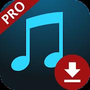 Mp3 Music Downloader Pro - Free Music download