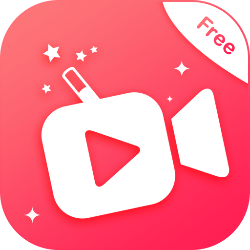 583bb87ce56 Photo Video Editor – Rakendused Google Plays