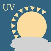 UV Index - Protect your skin