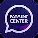 支払いセンター