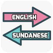 English Sundanese Translator