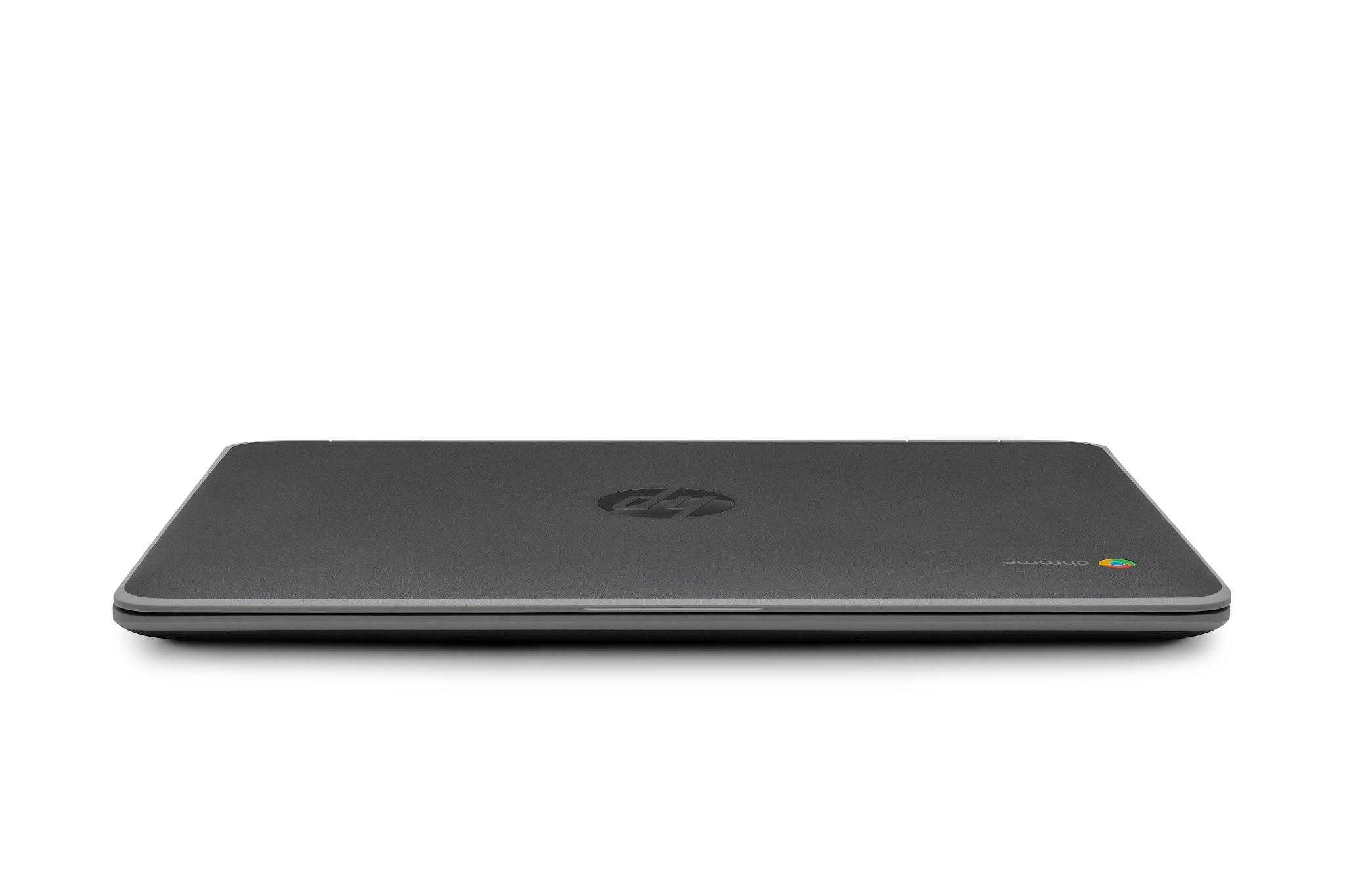 HP Chromebook x360 11 G2 EE - photo 15