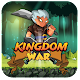 Kingdom War Download on Windows
