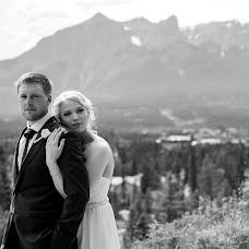 Wedding photographer Karin Jerez (fotogratopia). Photo of 02.10.2019