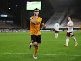 Réduit à 9, Arsenal s'incline à Wolverhampton, Sheffield remporte le match de la peur
