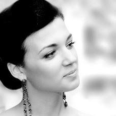 Wedding photographer Viktoriya Snegireva (Toryfoto). Photo of 16.11.2012