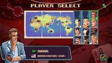 Super Blackjack Battle 2 Turboのおすすめ画像2