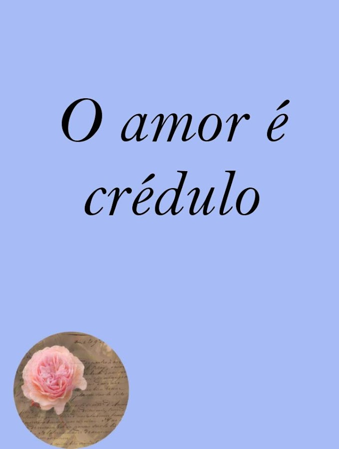 I Love You Quotes In Portuguese : collection of the best quotes of love in portuguese to say i love you ...