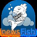 newsFish