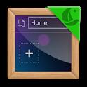 ICS Boat Browser Mini Theme icon