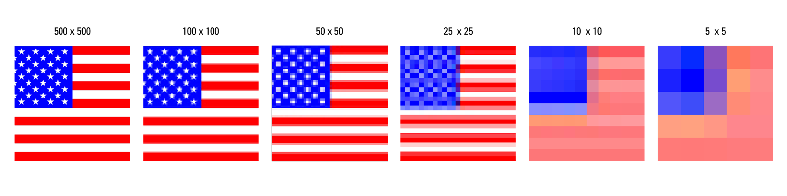 PixelFlags.png