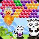 Cat Bubble Pop – Bubble Shooter 2020 Download for PC Windows 10/8/7