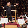 Musicians of the MET Orchestra: Days of Their Lives