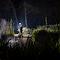 River edit.jpg