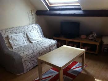 chambre à Savigny-sur-Orge (91)