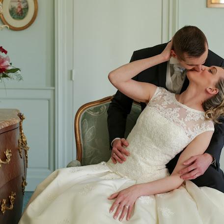 Wedding photographer Marie-Noëlle Gilles (MNGilles). Photo of 09.02.2017