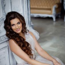 Wedding photographer Yuliya Melenteva (Yuklaia). Photo of 03.02.2015