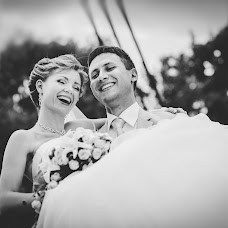 Wedding photographer Olga Lindt (Lindt). Photo of 15.10.2014