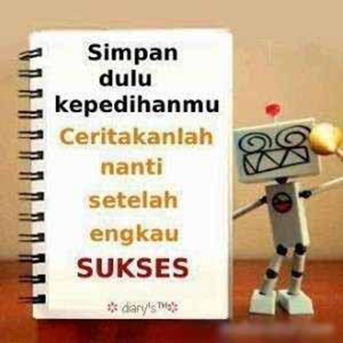 Download Gambar Dp Kata Mutiara Menyentuh Hati Apk Latest
