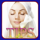 Bridal Makeup and Tips v 1.0 app icon