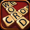 Word Connect - Word Cookies : Word Games