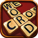 Word Connect - Word Cookies : Word Games Icon