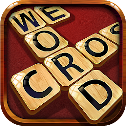 Word Connect - Word Cookies : Word Games