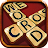 Word Connect - Word Cookies : Word Games 4.1 Apk