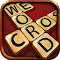 Word Connect file APK for Gaming PC/PS3/PS4 Smart TV