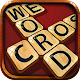 Word Connect - Word Cookies : Word Games (game)