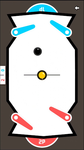 2Player Mini-game! screenshots 7