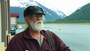 The Old Man On The Mountain thumbnail