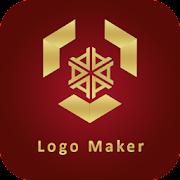 App Logo Maker && Logo Generator plus Designer APK for Windows Phone