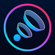 Boom: Music Player with 3D Surround Sound and EQ  Premium v1.0.0 [Latest]