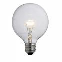 Lampe Daw icon