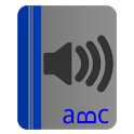 AudioBook Companion Lite icon