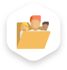 Kokopilot Client File