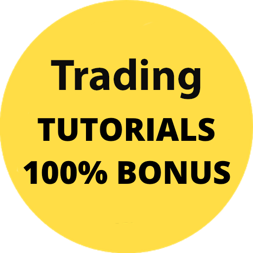 Binary option terpercaya