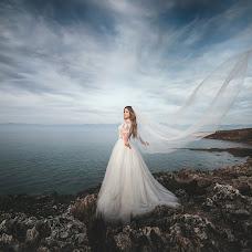 Wedding photographer Čuka Čop (CukaCop). Photo of 19.10.2017